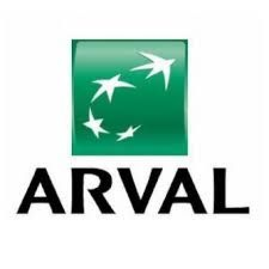 arval_logo